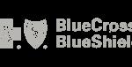 ins-logo-bluecross